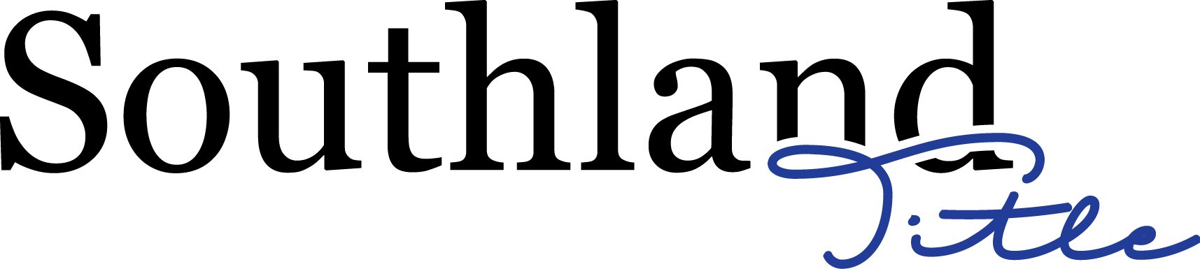SRT_transparent